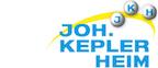Johannes Kepler Heim